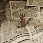 Как читать только нужные новости