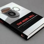 обзор книги Бунт на продажу