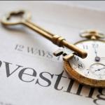 Сравнение долгосрочных инвестиций