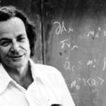 краткое содержание вы конечно шутите мистер фейнман