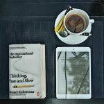 Про книги и чтение